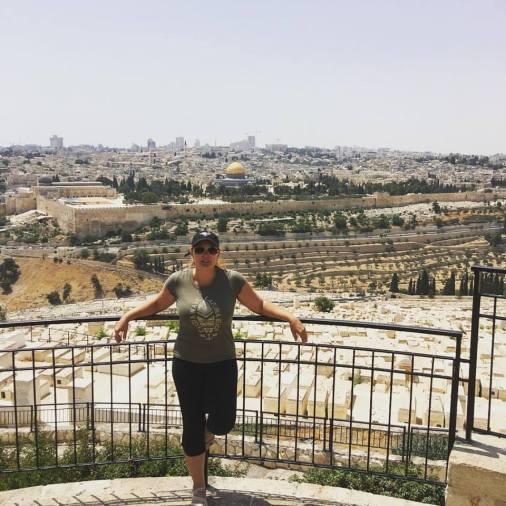 #Jerusalem #Israel #oldcity