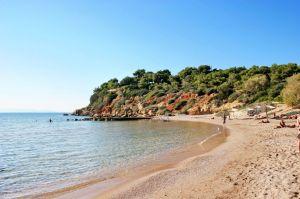 athens-beaches-1280